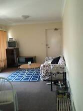 Full furnitured Unit (2 bed rms) very close to UNSW Kingsford Eastern Suburbs Preview