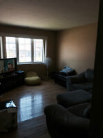 Evergreen Area (Lonsdale Drive) 3 bedroom for rent