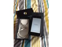 iPhone 5 unlocked 16gb