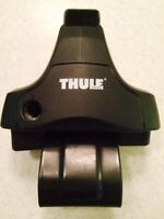 4 pieds Thule KT480