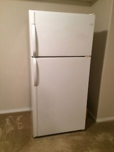 Frigidaire Fridge