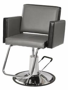 3406 COSMO STYLING CHAIR