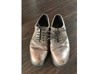 Men's Golf Shoes size EU 42