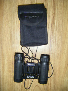 Bushnell Binoculars for sale