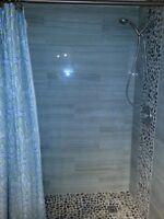2 Bedroom Basement Suite for Rent ALL UTILITIES included