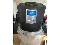 Water Cooler AA4400X