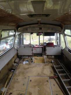 bus for sale,swap,or trade