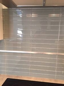 backsplash tiles great deals on home renovation