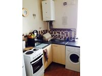 1 bed flat in yardley to let postcode B25 8XL