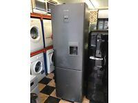 Big Samsung fridge freezer on sale @ Just £99 Only