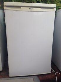 Fridgemaster fridge
