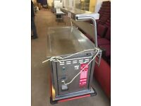 Quantity of Catering Equipment for sale will seperate