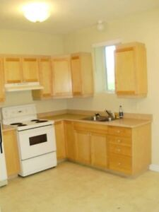 2BD Deluxe Lw ONLY $500 Nov. Pets Allowed!!