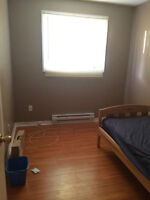 URGENT: 1 Bedroom for $300 (Move in June 1) near MI and CNA