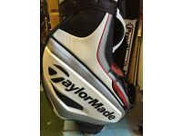 Taylormade your bag 2016
