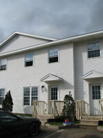 """Beautiful """"3"""" Bedroom Townhouse - Available now"""