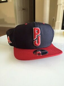 Pearl Jam hat London Ontario image 1