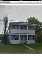 4bed 2 bath in almonte
