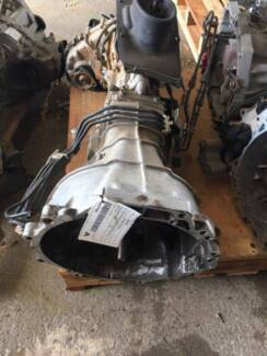 holden rodeo manual gearbox oil