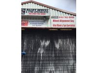 Exterior cleaning whitefield