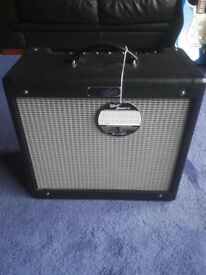 Fender Blues Junior in mint condition