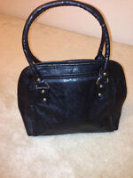 brand new - Leather Handbag (High quality )