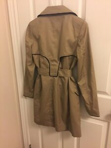 New H&M coat or jacket without tag London Ontario image 4