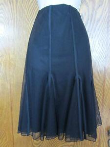 Magnifique jupe très originale