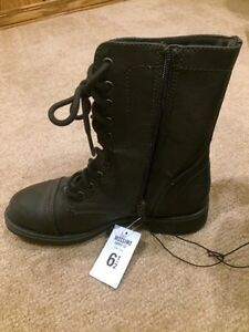 Brand New with Tag boots 6.5 Kitchener / Waterloo Kitchener Area image 3