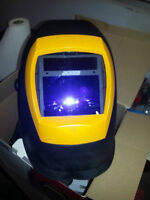 Casque JACKSON SAFETY* WH70 BH3* avec technologie BALDER*