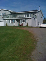 COUNTRY LIVING - 2.98 ACRES ~ 725 Ammon, Irishtown