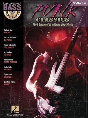 Electric Bass Composite Portuguese Sheet Music Bass Book and CD NEW 000695323