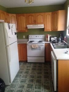 2 Rooms for Rent Immediately!