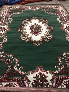 Persian rugs Bidjar fine quality wool hand knotted  London Ontario image 9
