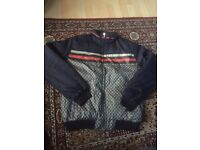 Gucci style jackets cheap collection Bradford