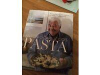Pasta Cookbook!