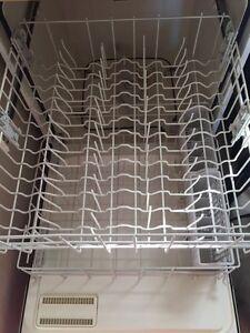 Dishwasher  Regina Regina Area image 3