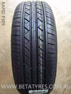 """13""""-16"""" tyre from $47, PRICES UP TO 50% OFF RRP!!!"""