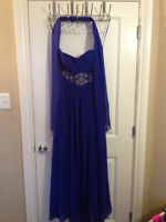 Dresses for sale! Prom or special occasion