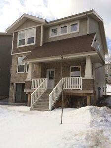 Free  MonthExecutive Home in Bedford West