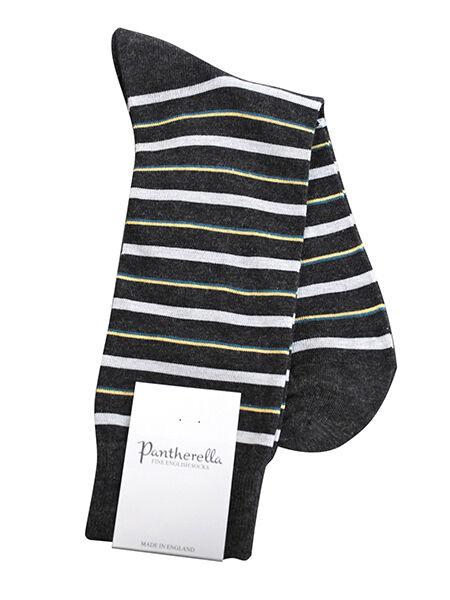 Pantherella Dress Socks