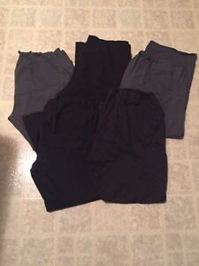 2XL Scrub Pants-$20 for everything!