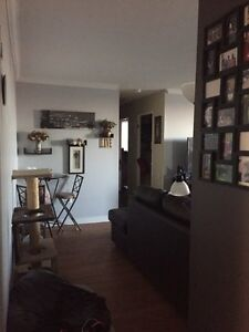 Lease take over on Two bedroom apartment - London London Ontario image 3