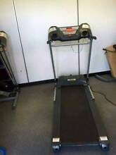 Ex Demo Treadmill 1.5CHP Motor, Wide Belt With Ipad Hold $420.00 Malaga Swan Area Preview