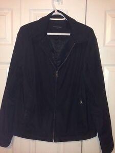 Men's jacket St. John's Newfoundland image 1