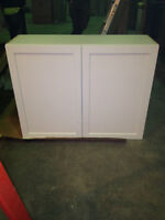 Donovan Mills Cabinet Sale - Wall Cabinet