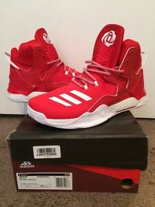Adidas D Rose 7 brand new $130 obo