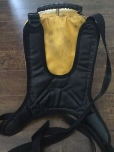 Giant Loop Fandango tank bag Peterborough Peterborough Area image 3