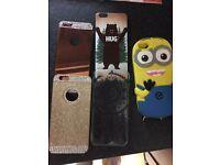 iPhone 6 phonecases