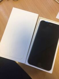 iPhone 6 Plus immaculate